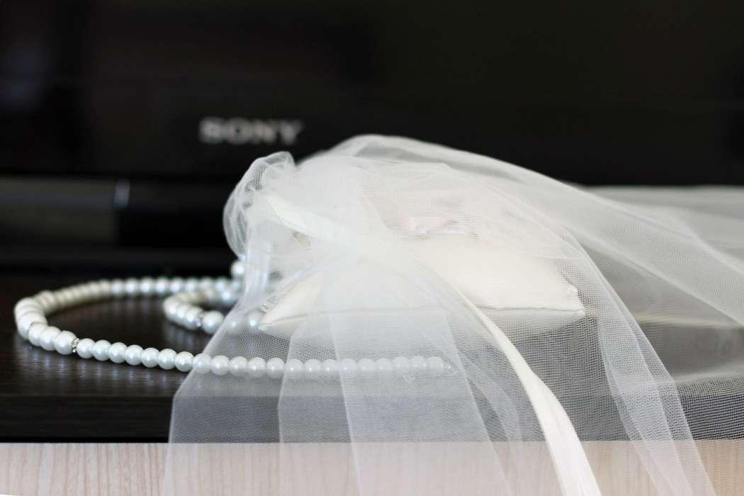 Фото 14846864 в коллекции Wedding - Фотограф Шахова Александра