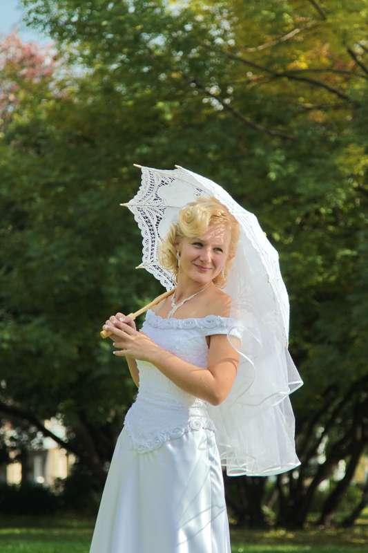 Фото 9636804 в коллекции Свадебные фоторгафии - Фотограф  и видеограф Алексей Перов