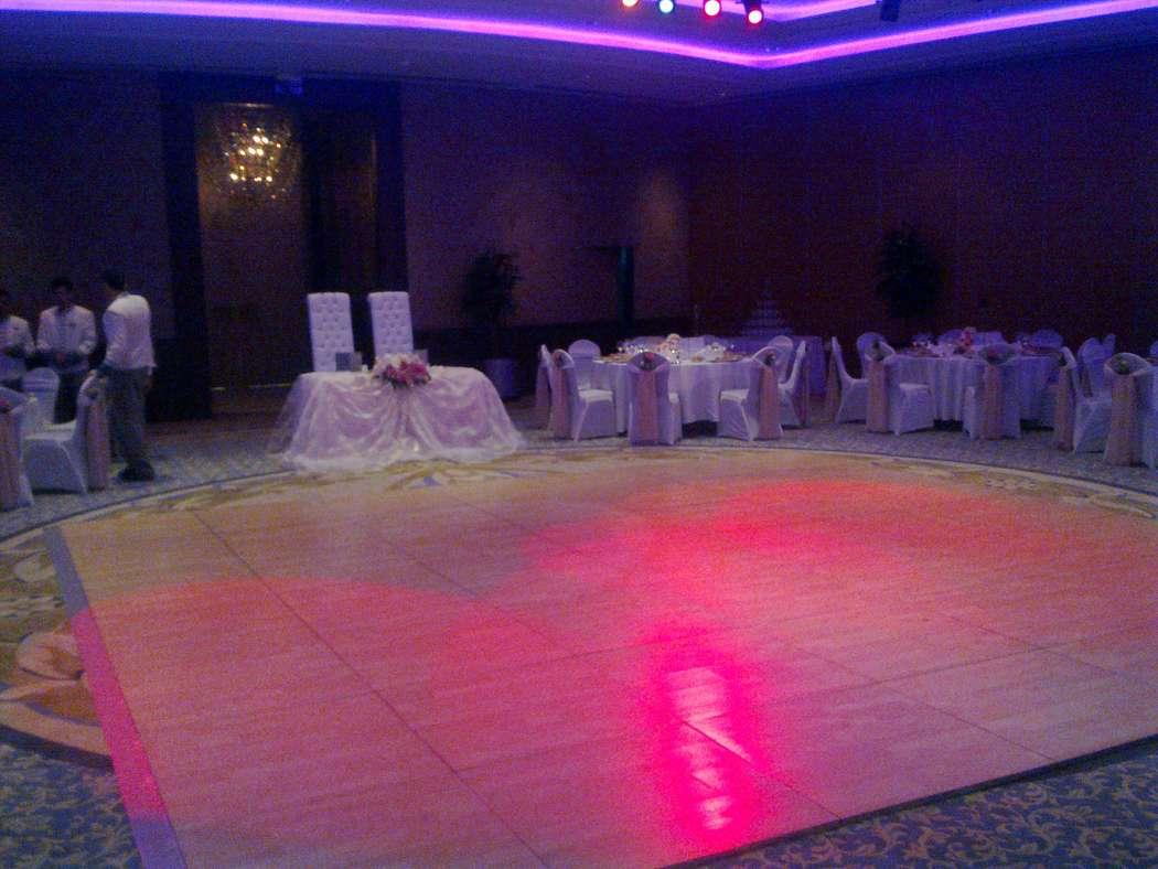 Фото 1020075 в коллекции Tuana org. Свадьба Анталья-Белек CALISTA RESORT - TUANA Организация свадьб и торжеств в Анталии