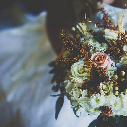 Организация-координация свадьбы в Киеве и по Украине