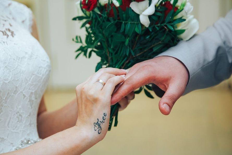 скоро свадьба картинки компании относится доставке