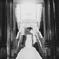 Видеосъёмка регистрации брака - 1 час