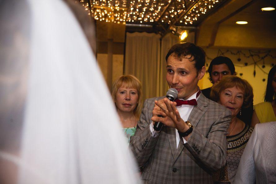 свадьба андрея и оксаны картинка женский наряд