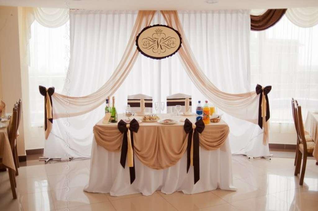 Фото 9734554 в коллекции Оформление свадеб - Оформление свадеб Шкатулка желаний