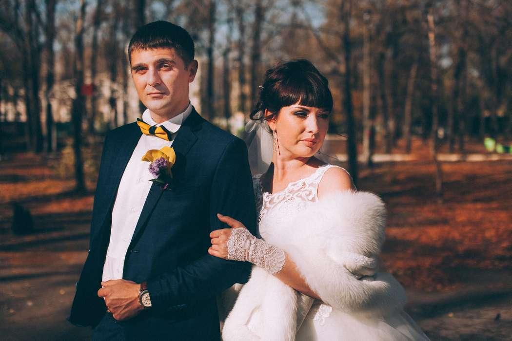 карантинный выпуск уссурийск услуги фотографа на свадьбу цвет