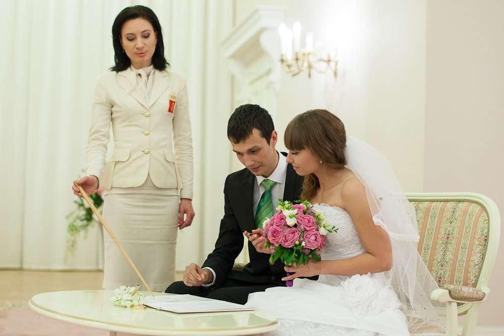 Фото 798783 в коллекции Мои невесты! Больше фотографий - в моей группе!!! - Визажист-стилист Полина Орлова