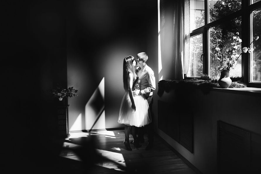 Фото 14872434 в коллекции Портфолио - Фотограф Алина Старкова