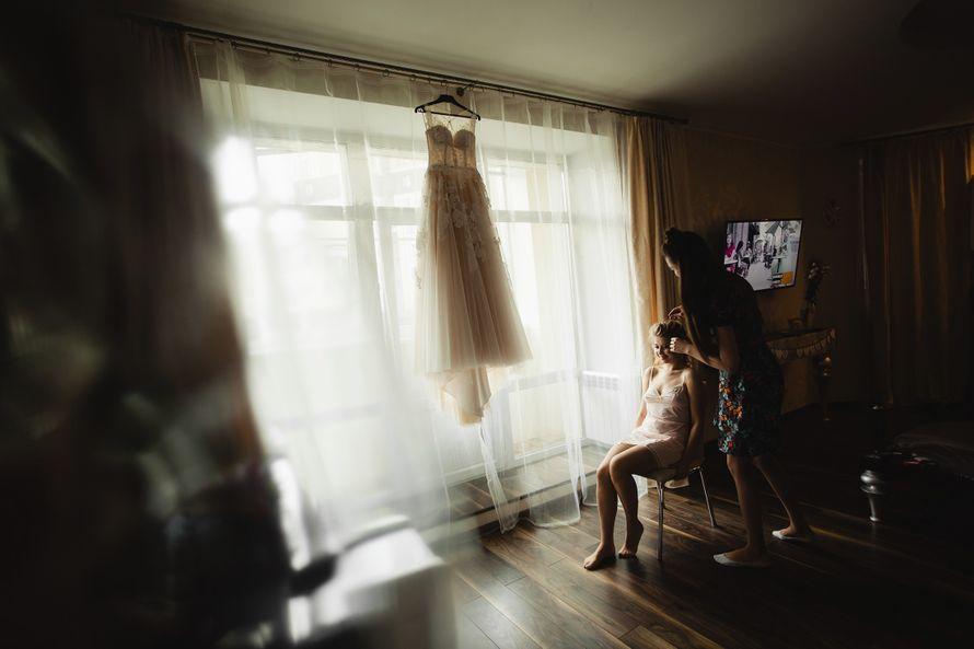 Фото 15416000 в коллекции Портфолио - Фотограф Алина Ампер