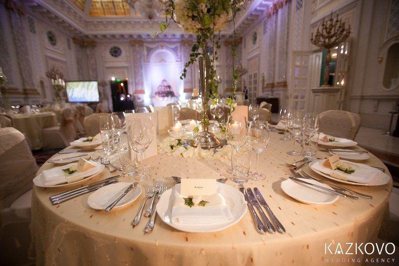 Фото 9854294 в коллекции В работе - Свадебный организатор Екатерина Сурма