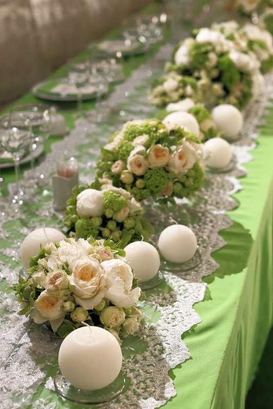 Фото 9854304 в коллекции В работе - Свадебный организатор Екатерина Сурма