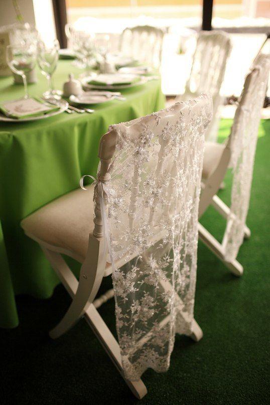 Фото 9854306 в коллекции В работе - Свадебный организатор Екатерина Сурма