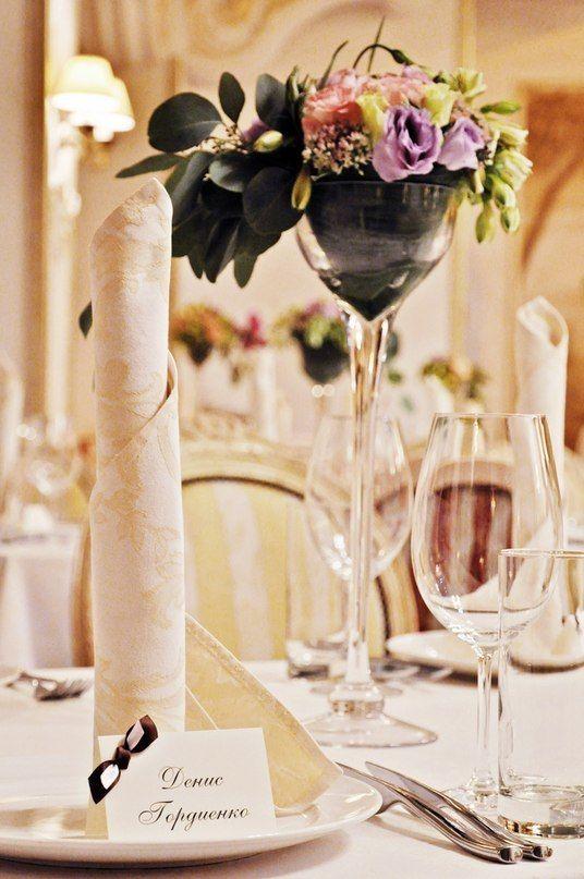 Фото 9854310 в коллекции В работе - Свадебный организатор Екатерина Сурма