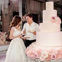 Организатор СВАДЕБНОЕ АГЕНТСТВО WEDDING CONSULT  Автор фото - Елена Жунь   Забронировать дату для съемки можно так ➡ телефон/WhatsApp +79262162716 или так ➡  Посмотреть больше свадебных серий можно на сайте   Фотокниги - это лучший способ сохранить самые