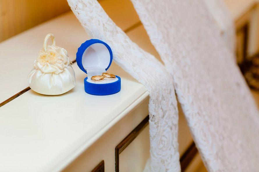 """Фото 9887134 в коллекции Андрей и Анастасия - Event-агентство """"Marry Wedding"""""""