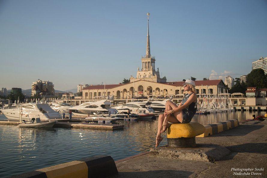 Фото 12044450 в коллекции Портфолио - Фотограф Надежда Деева