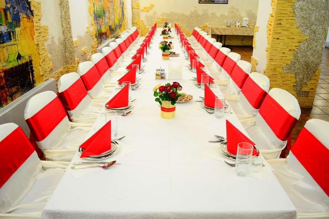 Фото 9971134 в коллекции Портфолио - Оформление свадеб  и других торжеств