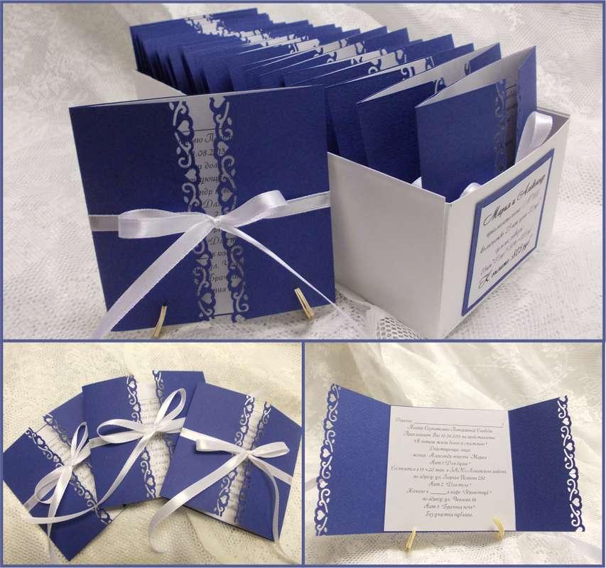 Лёгкий подарок на день рождения бабушке своими руками из бумаги 44