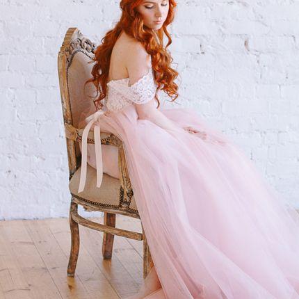 Свадебное платье Magic