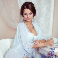 Макияж Екатерина Аносова 89040313059 Фото Виктория Штыкулина