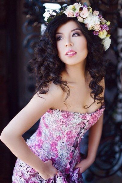 Фото 14163900 в коллекции Цветочные фотосессии - Студия флористики Blossom flowers