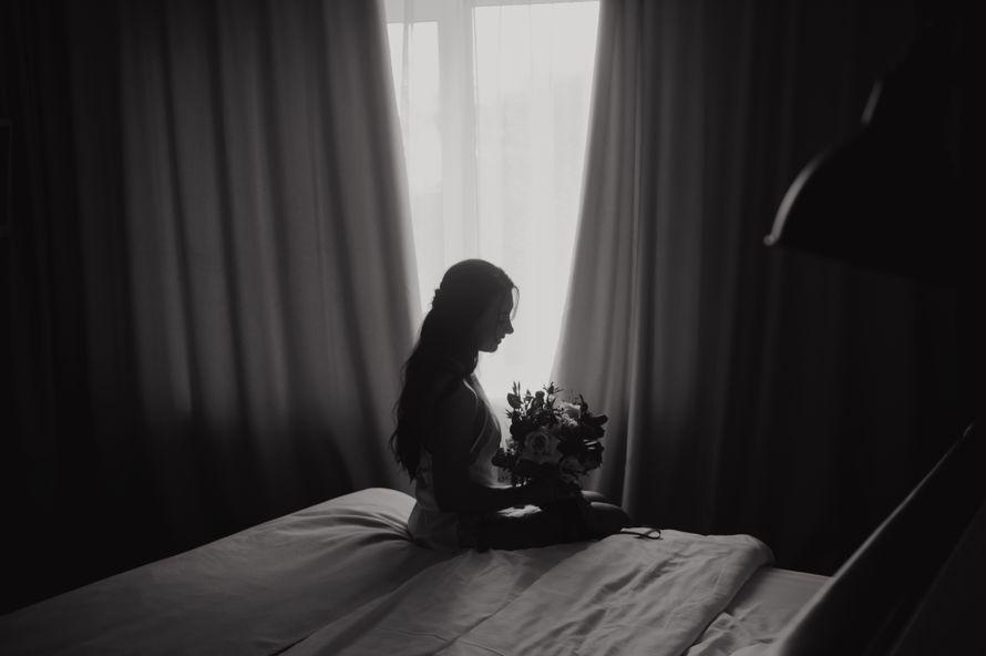 Фото 19046416 в коллекции Портфолио - Фотограф Наталья Меньшикова