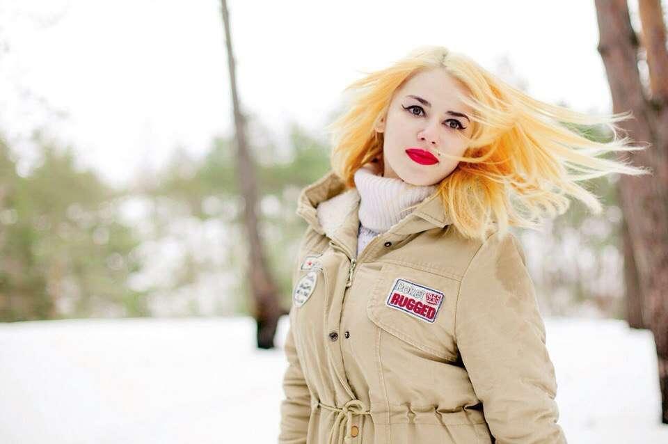 Фото 10126594 в коллекции Виктория&Алексей - Фотограф Юнона Орехова