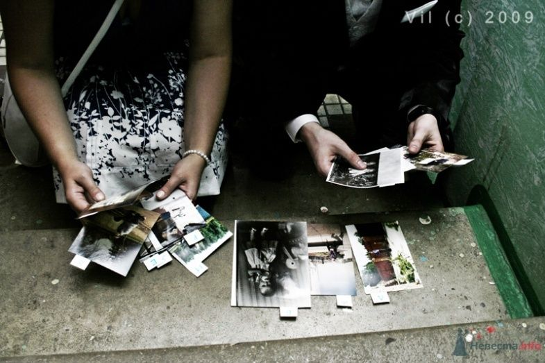 Фото 39340 в коллекции Мои фотографии - azbukaz