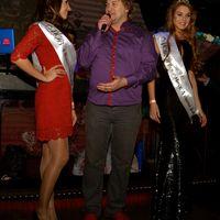 С 1-й и 2-й Вице Мисс ДВ 2013