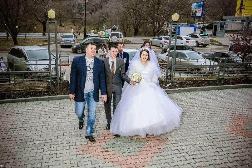 Фото 5171061 в коллекции Разные Свадьбы - Ведущий Эдуард Грищук