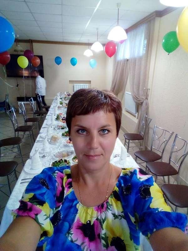 Фото 15477910 в коллекции Фотографии - Ведущая Людмила Мельниченко