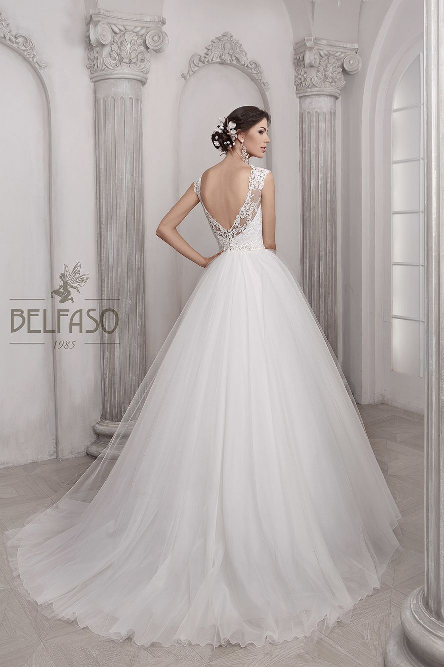 Фото 11046812 в коллекции Портфолио - Briano wedding, студия Юлии Евсеевой