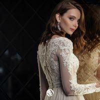 Свадебное платье Brenta