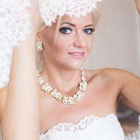 Свадебный семейный детский фотограф:  Доступные цены, индивидуальный подход)