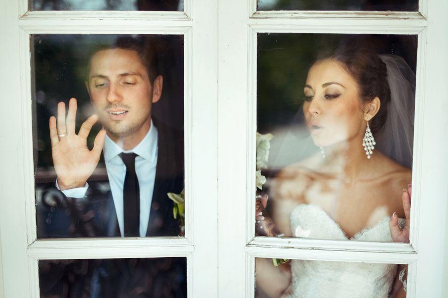 """Фото 10199916 в коллекции Свадебное агенство """"Счастливые люди"""" - Свадебное агенство """"Счастливые люди"""""""