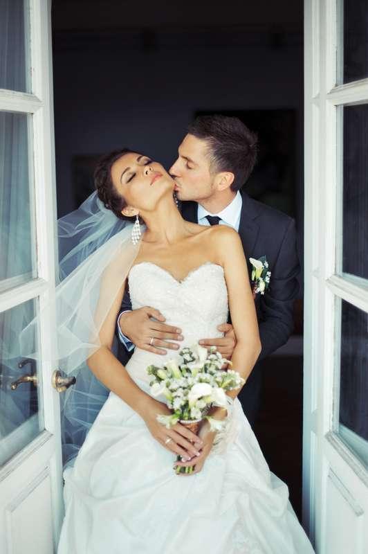 """Фото 10199920 в коллекции Свадебное агенство """"Счастливые люди"""" - Свадебное агенство """"Счастливые люди"""""""