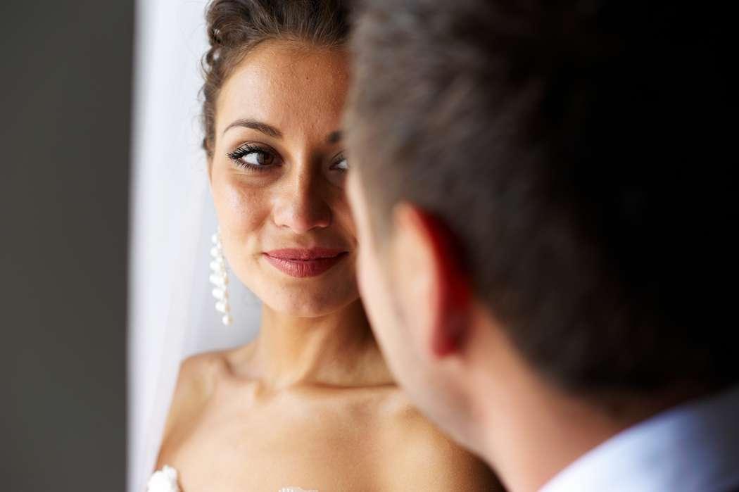 """Фото 10199928 в коллекции Свадебное агенство """"Счастливые люди"""" - Свадебное агенство """"Счастливые люди"""""""