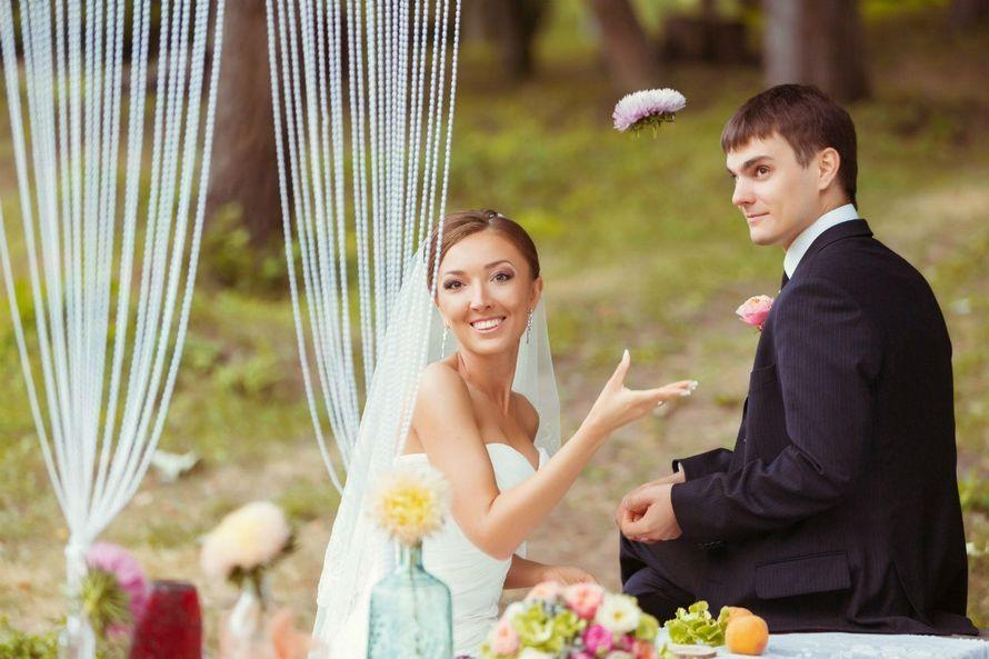 """Фото 10201016 в коллекции Портфолио - Свадебное агенство """"Счастливые люди"""""""