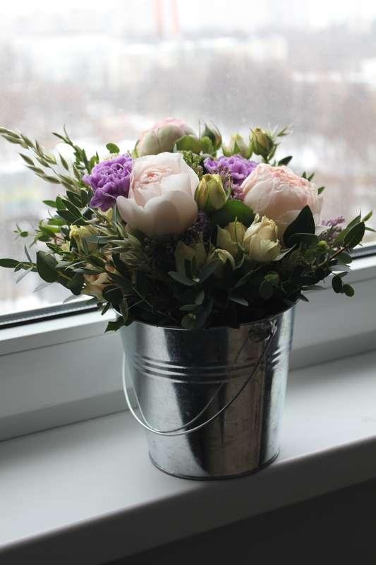 Фото 10261686 в коллекции Портфолио - Rosemary floral studio - оформление и декор