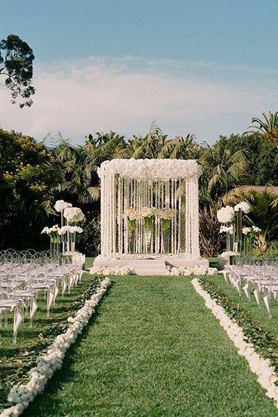 Фото 10294946 в коллекции Портфолио - Студия флористики и декора Floradecor