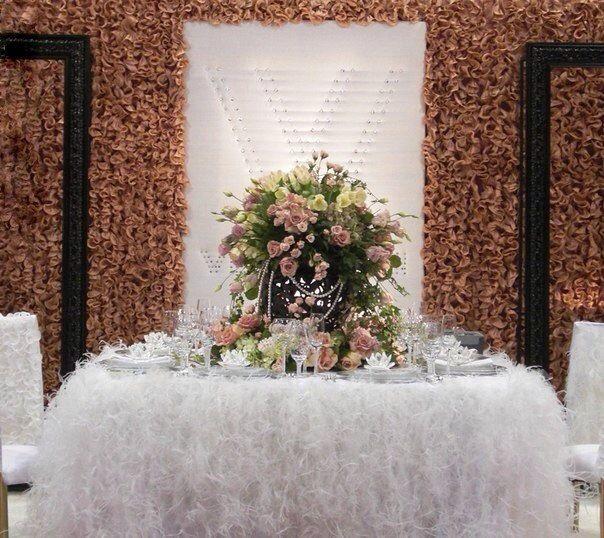 Фото 10294960 в коллекции Портфолио - Студия флористики и декора Floradecor