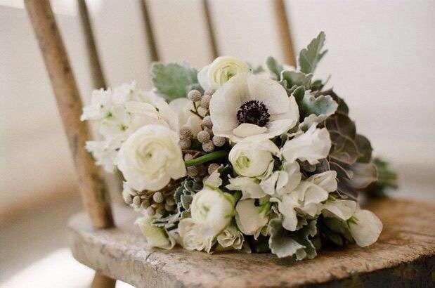 Фото 16598820 в коллекции Портфолио - Студия флористики и декора Floradecor