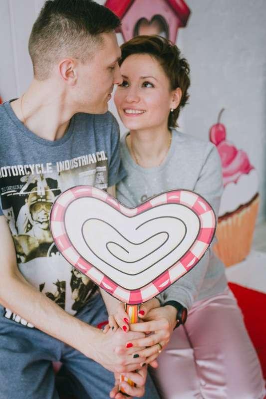 Фото 10280872 в коллекции Портфолио - Фотограф Новикова Наталья