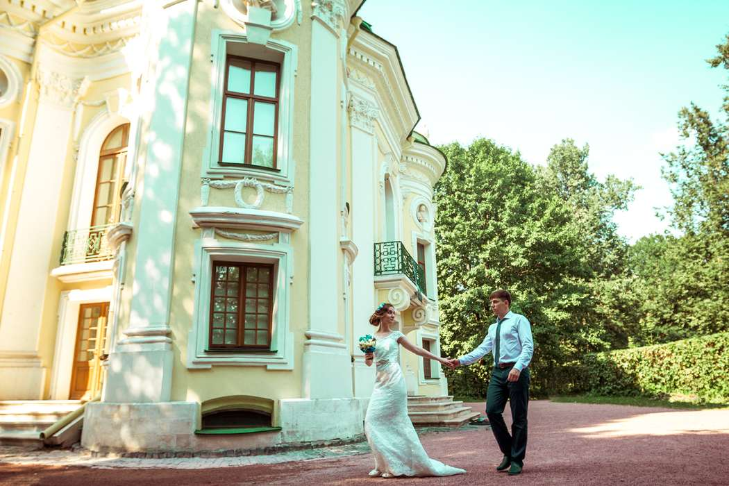 Фото 11668644 в коллекции Портфолио - Фотограф Новикова Наталья
