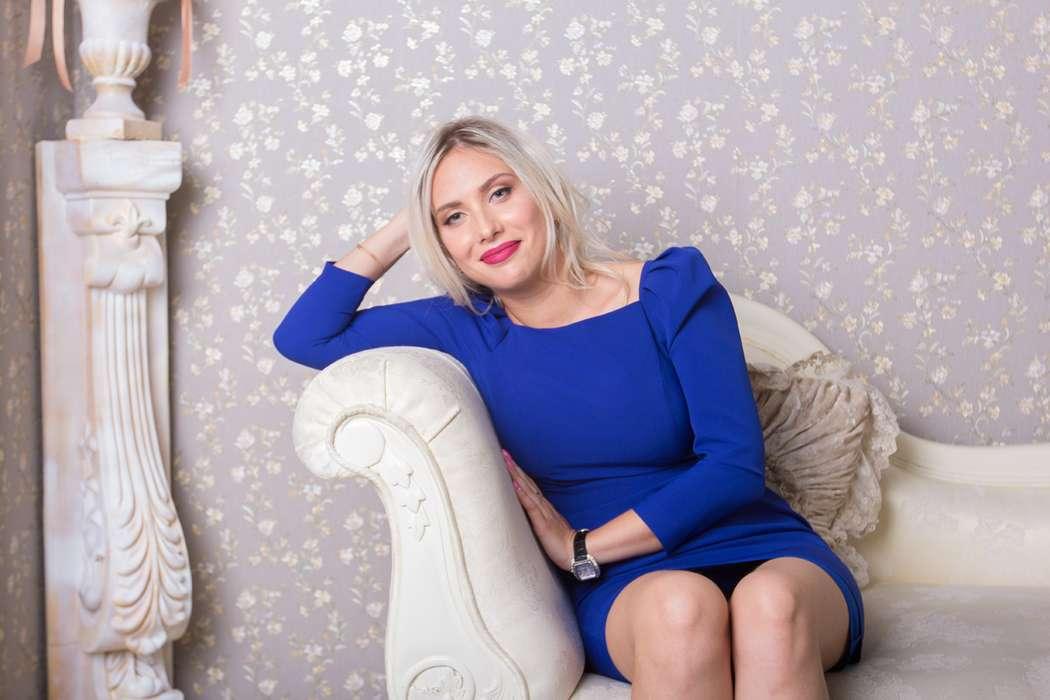 Фото 11768958 в коллекции Теплые снимки на память - Фотограф Новикова Наталья