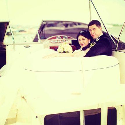 Свадебная координация