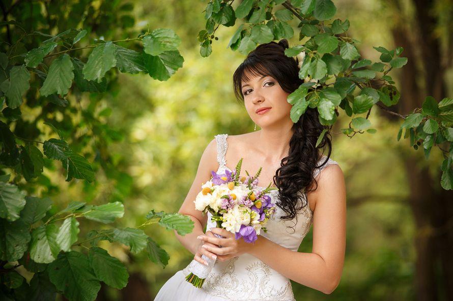 Фото 10296624 в коллекции Портфолио - Свадебный фотограф Наталья Шевчук