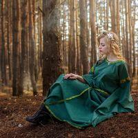Фотограф Пресняков Владимир 8 (904) 921-09-51