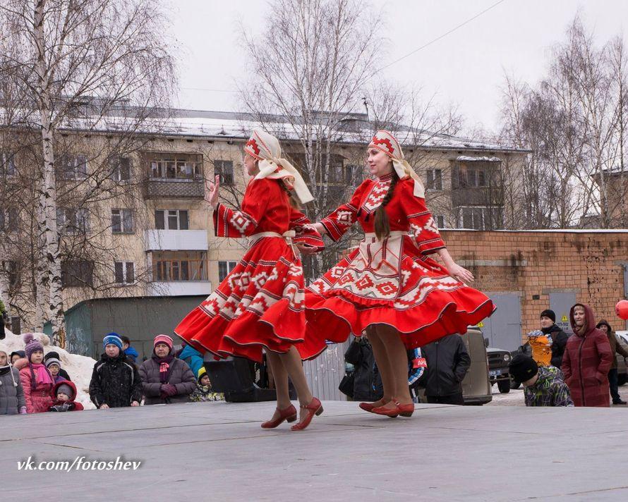 Фото 10314336 в коллекции Портфолио - Фотограф Шамшурина Елена