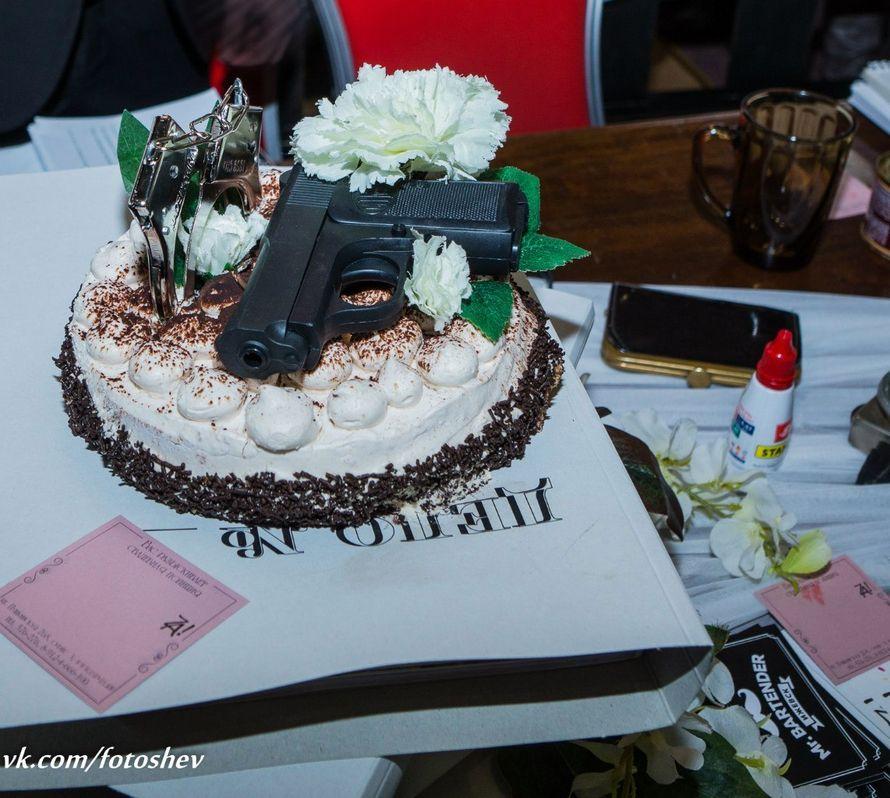 Фото 10314464 в коллекции Свадебная выставка 03.04.16 Ижевск - Фотограф Шамшурина Елена