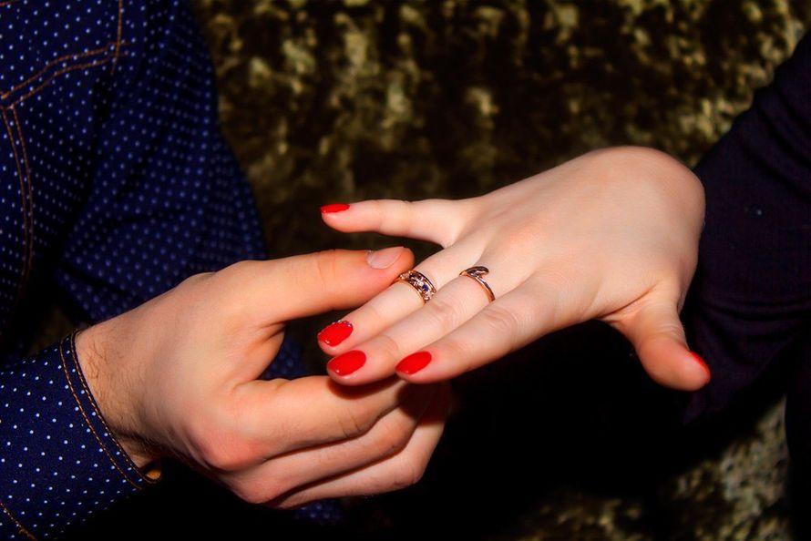Фото 10338500 в коллекции Love-story - Фотограф Ирина Sergeeva